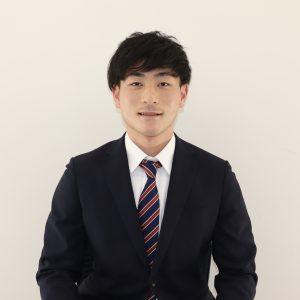 飯澤 健介