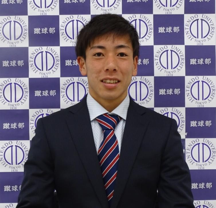 杉山 直宏