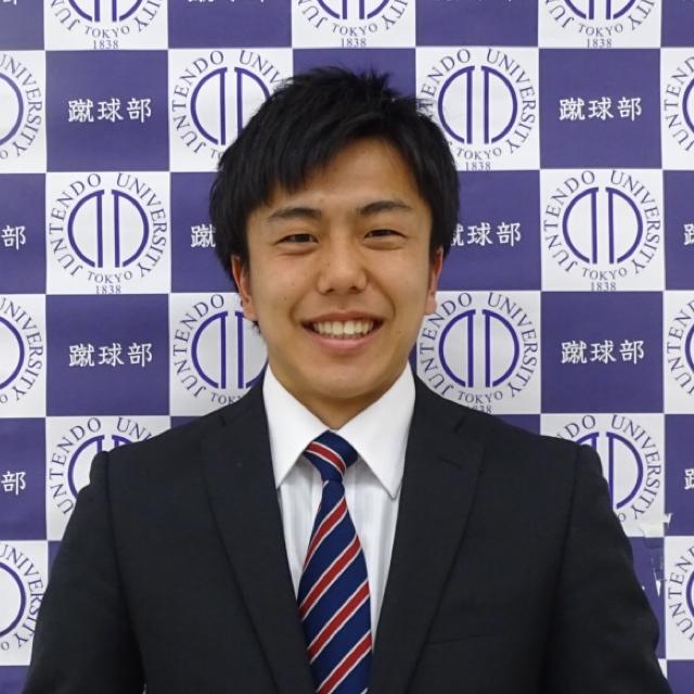 岡崎 賢吾