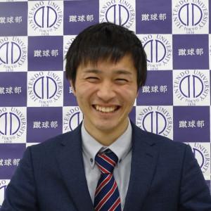 伊藤 康平