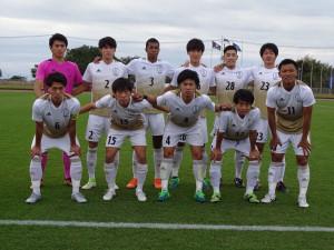 関東リーグ vs東国_181106_0001