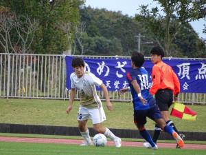 関東リーグ vs東国_181106_0003
