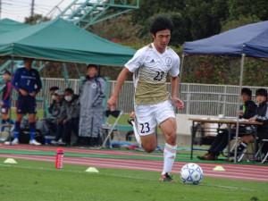 関東リーグ vs東国_181106_0005