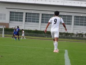 関東リーグ vs東国_181106_0009