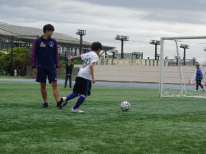 サッカークリニック_190516_0078