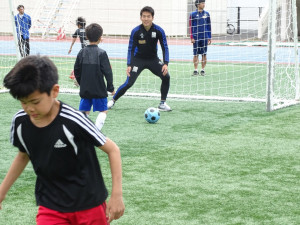 サッカークリニック_190516_0079